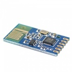 geöffnet-SMART 2.4G Wireless Serial Transceiver Modul für Arduino