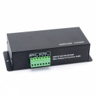 BRG Large-Scale Stage DMX Dimmer Controller for DMX LED Strips