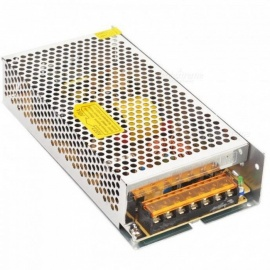 SPO-DC-24V-65A-150W-Switching-Power-Supply-Silver