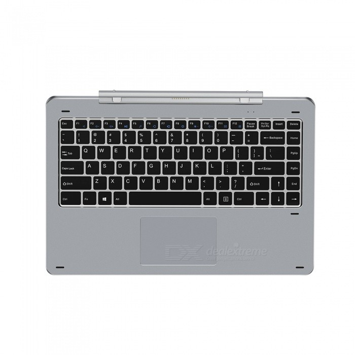 CHUWI-Removable-Wireless-Keyboard-135-for-Hi13-Tablet-PC-Grey