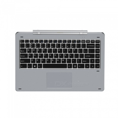 """CHUWI Removable Wireless Keyboard 13.5"""" for Hi13 Tablet PC - Grey"""