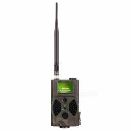 16MP-Hunting-Trail-Camera-with-Night-Vision-PIR-Motion-940nm