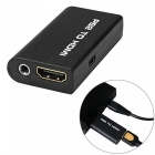 PS2-to-HDMI-Audio-Video-AV-Adapter-with-35mm-Audio-Output-Black