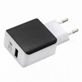 KELIMA Portable 2.5A Quick Charge USB Charger