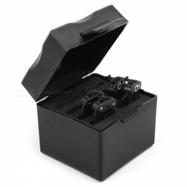 4730F Propeller Storage Box, Protective Case for DJI SPARK - Black