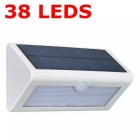 SZFC-4W-Solar-Powered-Body-Induction-White-Light-LED-Lamp-White