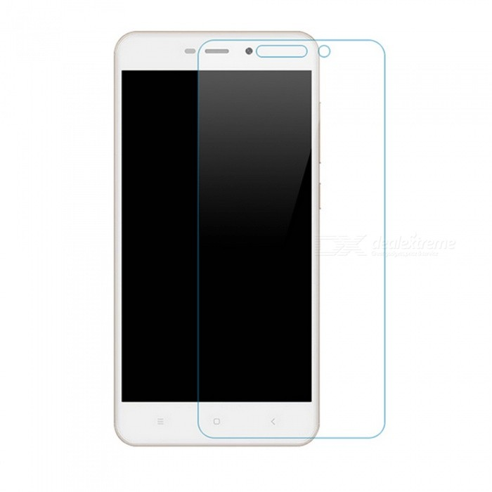 Naxtop Tempered Glass Screen Protector for Xiaomi Red Mi 4AScreen Protectors<br>Form  ColorTransparent (1Pc)Screen TypeGlossyModelN/AMaterialTempered GlassQuantity1 DX.PCM.Model.AttributeModel.UnitCompatible ModelsXiaomi Red mi 4AFeatures2.5D,Fingerprint-proof,Scratch-proof,Tempered glassPacking List1 x Tempered glass film1 x Wet wipe1 x Dry wipe1 x Dust absorber<br>