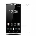 Naxtop Tempered Glass Screen Protectors for OUKITEL K10000 Pro (2 PCS)