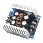 Geekworm-20A-DC-6-30V-to-DC-12-35V-Constant-Voltage-Current-Module