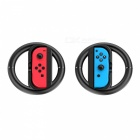 GameWill-Joy-Con-Wheels-for-Nintendo-Switch-Controller-Black-(2PCS)