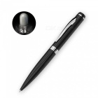 KELIMA-P11-Convenient-Recording-Pen-8GB-Memory-Black