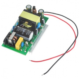 17A-60W-Power-Constant-Current-Source-LED-Driver-(857e265V)