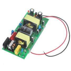 3.0A 32-36V LED Driver 100W Power Constant Current Source (85~265V)