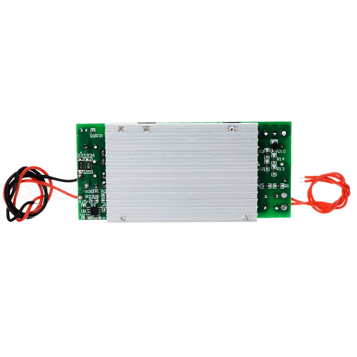 3.0A 100W POWER CONSTANT CURRENT SOURCE LED WINDOWS 10 DOWNLOAD DRIVER
