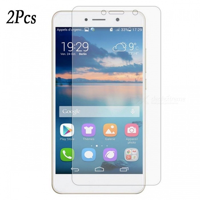 Naxtop Tempered Glass Screen Protectors for Huawei Enjoys 7plus (2PCS)Screen Protectors<br>Form  ColorTransparent (2Pcs)Screen TypeGlossyModelN/AMaterialTempered GlassQuantity2 DX.PCM.Model.AttributeModel.UnitCompatible ModelsHuawei enjoys 7plusPacking List2 x Tempered glass films2 x Wet wipes2 x Dry wipes2 x Dust absorbers<br>