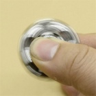 OJADE Wheel Fingertip Gyroskop Alloy Spinning Pressure Reducing Toy
