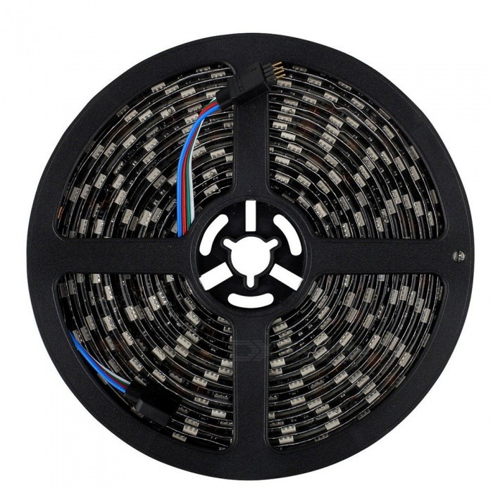 SZFC-Non-Waterproof-5M-40W-RGB-LED-Strip-Light-with-Remote-Control