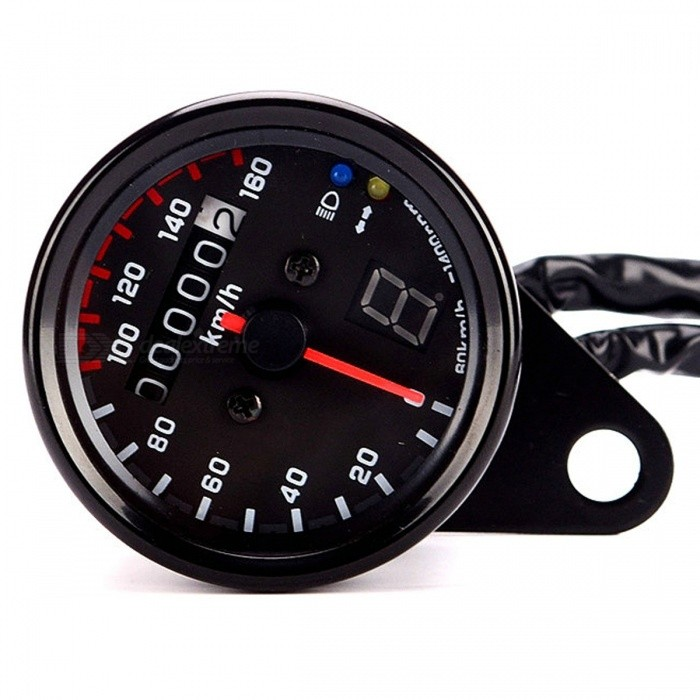 IZTOSS-B1572-12V-Motorcycle-Modified-Odometer