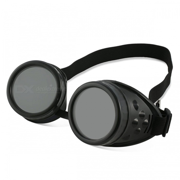Solar-Eclipse-Safe-Observing-Spectacles-Goggles-Black