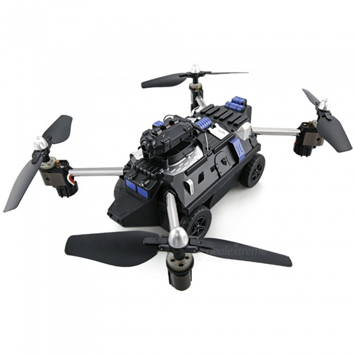 JJRC-H40WH-Wi-Fi-FPV-RC-Quadcopter-with-720P-HD-Camera