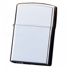 ZHAOYAO-Windproof-Double-Pulsed-Arc-Slim-USB-Lighter-Silver