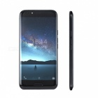 "DOOGEE BL5000 5.5"" Android 7.0 4G Phone with 4GB RAM, 64GB ROM - Black"