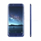 "DOOGEE BL5000 5.5"" Android 7.0 4G Phone 4GB RAM, 64GB ROM - Deep Blue"