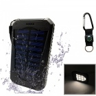 20000mAh-Dual-USB-Solar-Power-Bank-with-Compass-Black