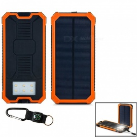 30000mAh-Solar-Powered-Battery-Bank-2b-Compass-Orange