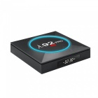 I92 PRO android 6.0 okta-Core Smart TV Box med 2 GB, 16 GB (US Plug)