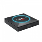 I98 PRO Smart 6.0 Smart TV Box s 2 GB RAM, 16 GB ROM (US Plug)