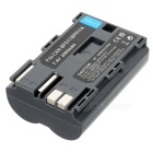 7.4V 2000mAh BP-511/511A Battery for Canon EOS 5D 50D 40D 30D 20D 10D 300D