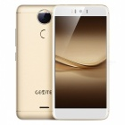 GEOTEL-AMIGO-Android-70-Smartphone-with-3GB-RAM-32GB-ROM-Golden