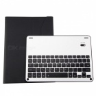 Slim-Detachable-Keyboard-with-Case-Stand-for-IPAD-Pro105-Black