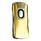 ZHAOYAO-Double-Arc-USB-Charging-Lighters