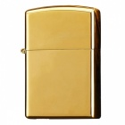 ZHAOYAO-Windproof-Double-Pulsed-Arc-Slim-USB-Lighter-Golden