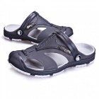 1721-Summer-Mens-Casual-Beach-Slippers-Gray-(42)