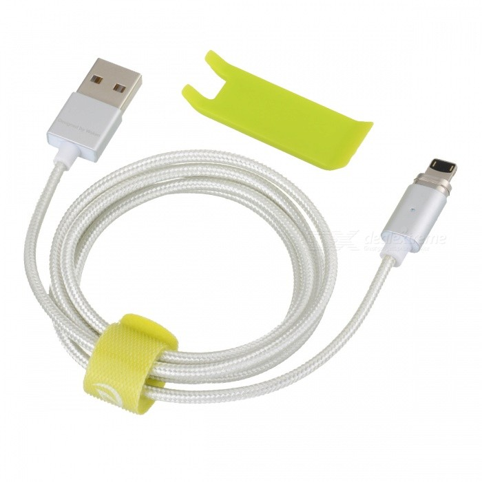 Wsken X Cable Mini  Iphone