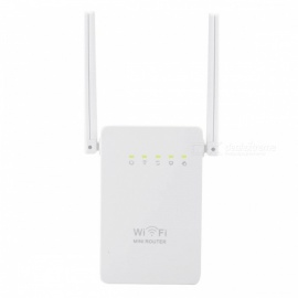300Mbps-Double-Antenna-Mini-Wi-Fi-Repeater