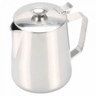 2L-304-Stainless-Steel-Thick-Water-Kettle-Coffee-Cup-with-Cover