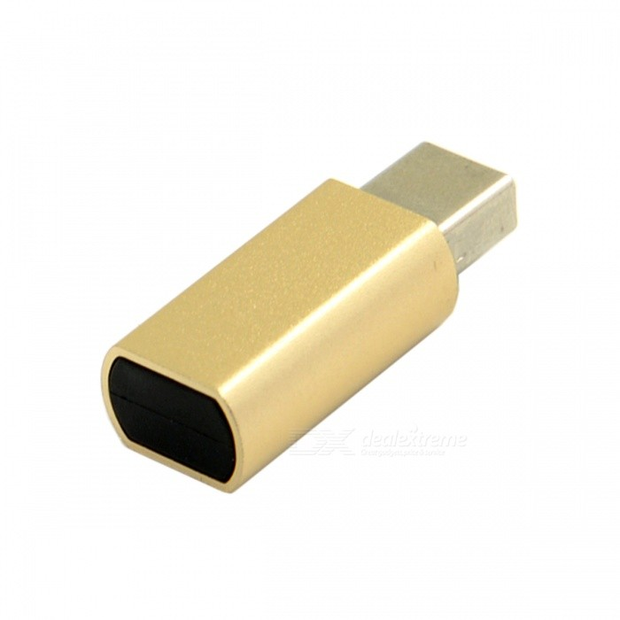 CY DP-114 CY Virtual Display Adapter Mini DP DisplayportLaptop/Tablet Cable&amp;Adapters<br>Form  ColorGoldenModelDP-114Quantity1 DX.PCM.Model.AttributeModel.UnitShade Of ColorGoldMaterialABSInterfaceOthers,Mini DP DisplayportPacking List1 x Adapter<br>