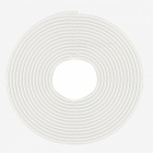 Rubber-Edge-Doors-Protection-Car-Styling-Strips-Moldings-White-(8m)