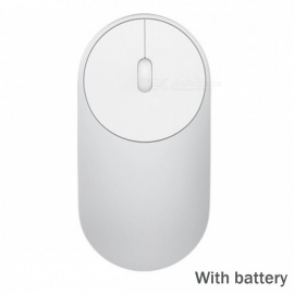 Original-Xiaomi-Portable-Bluetooth-Mouse