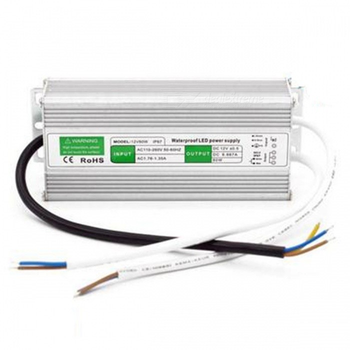 SPO-12V-80W-Outdoor-Waterproof-LED-Power-Supply-80W