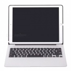 5600mAh-Power-Bank-Battery-Case-Keyboard-for-IPAD-Pro-129-Silver