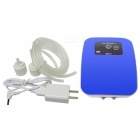 2W-5V-Charging-Dual-use-Aquarium-Lithium-Battery-Oxygen-Pump-Blue