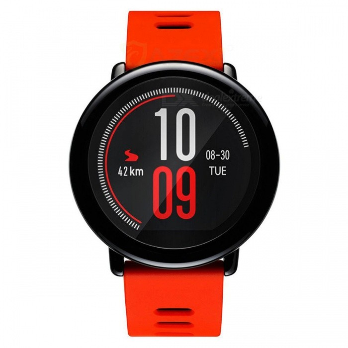 Xiaomi Huami AMAZFIT Schritt Sport Smart Watch