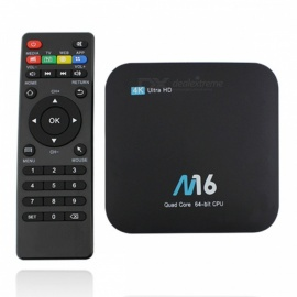 M16-Android-S905X-Quad-core-4K-TV-Box-with-1GB-RAM-8GB-ROM