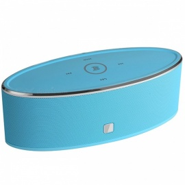Portable-HD-Bass-Sound-Full-Touch-Bluetooth-Speaker-with-Light-Blue