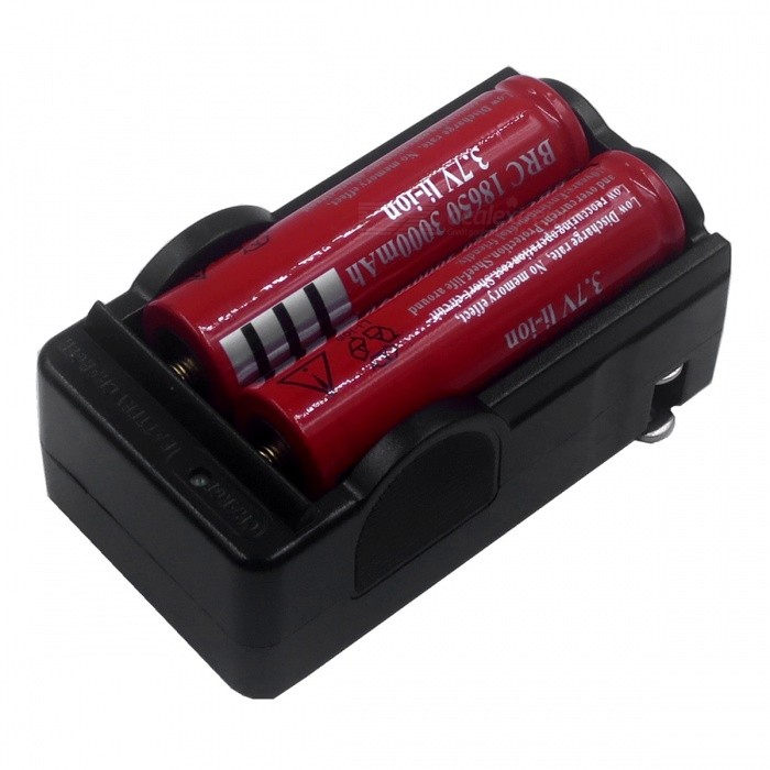 ZHAOYAO-6Pcs-37V-3000mAh-Red-18650-Li-ion-Batteries-with-US-Charger